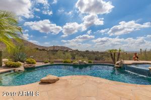 11071 E ACOMA Drive, Scottsdale, AZ 85255