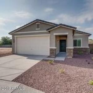 322 W KONA Drive, Casa Grande, AZ 85122
