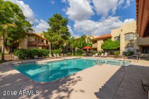 7008 E GOLD DUST Avenue, 204, Paradise Valley, AZ 85253