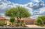 Single level Home in Legend Trail