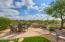 Fabulous Expansive View Lot Yard! Spectacular SunSet Views!