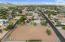 6345 E GOLD DUST Avenue, -, Paradise Valley, AZ 85253