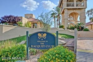 9711 E MOUNTAIN VIEW Road, 2508, Scottsdale, AZ 85258