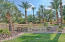 9711 E MOUNTAIN VIEW Road, 2508, Scottsdale, AZ 85258