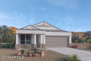 2010 W Yellow Bird Lane, Phoenix, AZ 85085