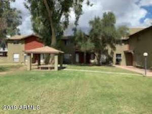 4615 N 39TH Avenue, 6, Phoenix, AZ 85019