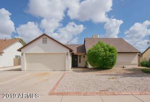13239 N 56TH Avenue, Glendale, AZ 85304
