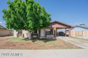 10840 N 88TH Drive, Peoria, AZ 85345
