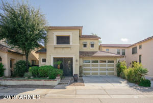 15095 N 145TH Avenue, Surprise, AZ 85379