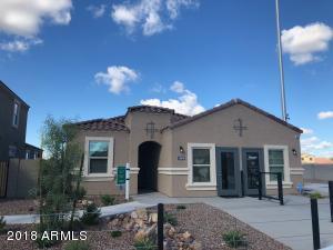 36878 W MADDALONI Avenue, Maricopa, AZ 85138