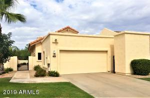13084 N 96TH Place, Scottsdale, AZ 85260