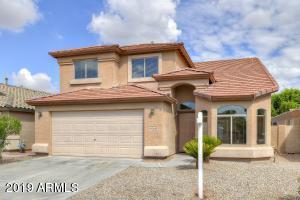 42026 W COLBY Drive, Maricopa, AZ 85138