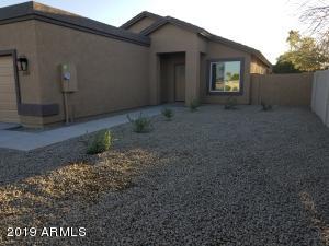 1597 S Apache Drive, Apache Junction, AZ 85120