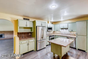 240 W PINTURA Circle, Litchfield Park, AZ 85340