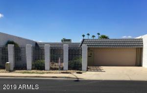 13648 N DEL WEBB Boulevard, Sun City, AZ 85351