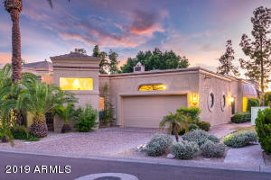 4674 N 65TH Street, 182, Scottsdale, AZ 85251