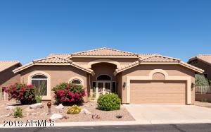 8914 E Yucca Blossom Drive, Gold Canyon, AZ 85118