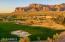 3254 S PONDEROSA Drive, Gold Canyon, AZ 85118