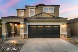 36894 W maddaloni Avenue, Maricopa, AZ 85138