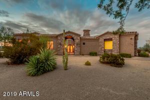 19140 W TOWNLEY Court, Waddell, AZ 85355