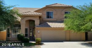 9389 E MAPLE Drive, Scottsdale, AZ 85255