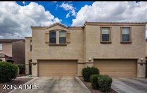 7048 W LINCOLN Street, Peoria, AZ 85345