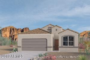 36359 W Pampoloma Avenue, Maricopa, AZ 85138
