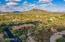 5311 E GRAY WOLF Trail, Cave Creek, AZ 85331