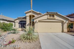 44782 W DESERT GARDEN Road, Maricopa, AZ 85139