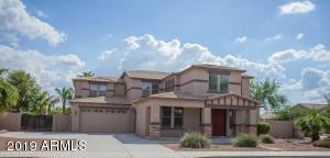 21503 E Alyssa Court, Queen Creek, AZ 85142