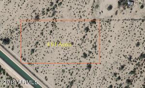 0 W Pampas Grass Road, -, Maricopa, AZ 85139