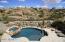 Beautiful and private backyard oasis!