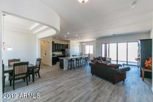 28822 N BUSH Street, Wittmann, AZ 85361