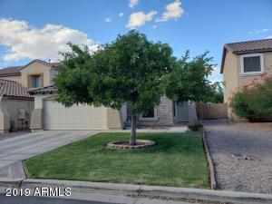 1504 E CHRISTOPHER Street, San Tan Valley, AZ 85140