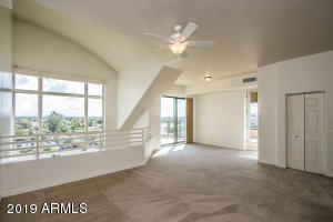 2302 N CENTRAL Avenue, 602, Phoenix, AZ 85004