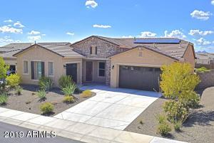 15320 S 183RD Lane, Goodyear, AZ 85338
