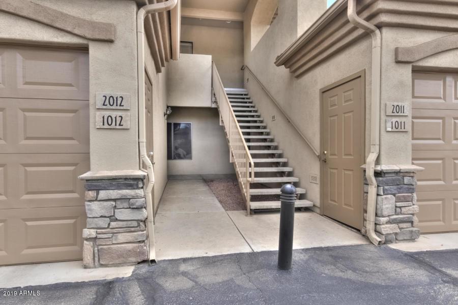Photo of 4200 N 82ND Street #2022, Scottsdale, AZ 85251