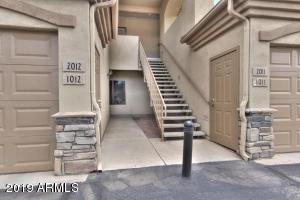 4200 N 82ND Street, 2022, Scottsdale, AZ 85251