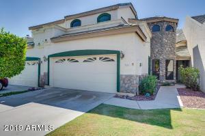 7459 W DENARO Drive, Glendale, AZ 85308