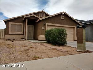 730 W OCOTILLO Street, Casa Grande, AZ 85122