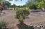 27712 N DESIERTO Drive N, Rio Verde, AZ 85263