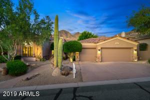 11336 E CARIBBEAN Lane, Scottsdale, AZ 85255