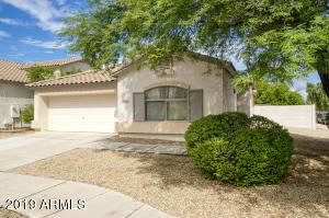 16556 W MELVIN Street, Goodyear, AZ 85338