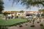 5832 E JOSHUA TREE Lane, Paradise Valley, AZ 85253