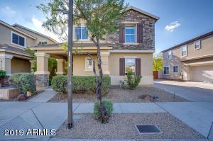 34916 N 31ST Avenue, Phoenix, AZ 85086