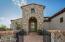 10114 E HUALAPAI Drive, 2924, Scottsdale, AZ 85255
