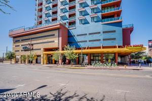 310 S 4TH Street, 604, Phoenix, AZ 85004