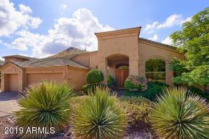 24004 N 116TH Way, Scottsdale, AZ 85255