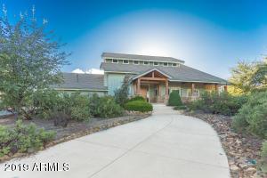 2695 W GREEN BRIER Drive, Prescott, AZ 86305