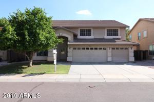 9023 W YUKON Drive, Peoria, AZ 85382